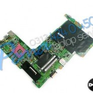 Dell Xps M1730 Anakart – Dell Xps M1730 Anakart Tamiri Chip Tamiri