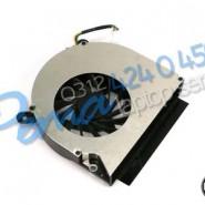 Dell Xps M1730 Fan – Dell Xps M1730 Soğutucu