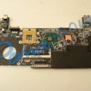 Dell Xps M1210 Anakart – Dell Xps M1210 Anakart Tamiri Chip Tamiri