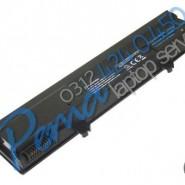 Dell Xps M1210 Laptop Bataryası – Dell Xps M1210 Notebook Pili