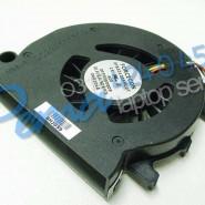 Dell Xps M1210 Fan – Dell Xps M1210 Soğutucu