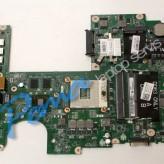 Acer Aspire 5030 Anakart – Acer Aspire 5030 Anakart Tamiri Chip Tamiri