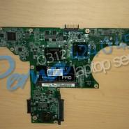 Dell İnspiron 14V 14R Anakart – Dell İnspiron 14V 14R Anakart Tamiri Chip Tamiri