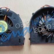 Dell İnspiron 14V 14R Fan – Dell İnspiron 14V 14R Soğutucu