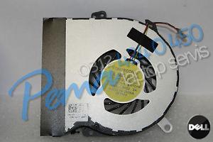 Dell inspiron n411x fan