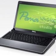Dell Studio 1457 Lcd Cover Alt Ve Üst Kasa