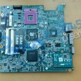 Dell Studio 1457 Anakart – Dell Studio 1457 Anakart Tamiri Chip Tamiri