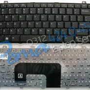 Dell Studio 1457 Klavye – Dell Studio 1457 Klavye Değişimi