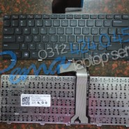 Dell Vostro 1450 Klavye – Dell Vostro 1450 Klavye Değişimi