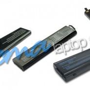 Gateway M360 Laptop Bataryası – Gateway M360 Notebook Pili