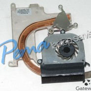 Gateway M320 Fan – Gateway M320 Soğutucu