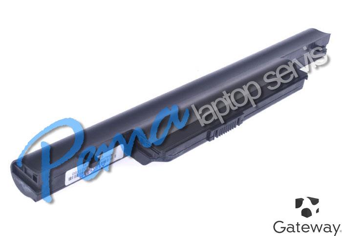Gateway ID79C batarya
