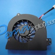 Gateway M460 Fan – Gateway M460 Soğutucu