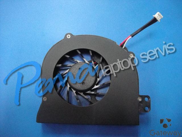 Gateway ID79C fan
