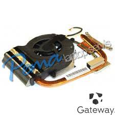 Gateway M-14 fan