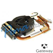 Gateway M-16 fan - Kopya