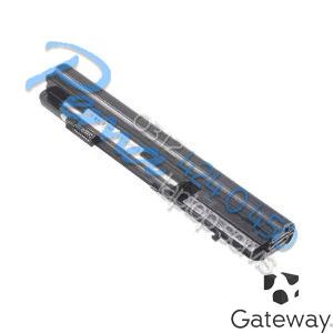 Gateway M210 batarya