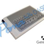 Gateway M275 Laptop Bataryası – Gateway M275 Notebook Pili