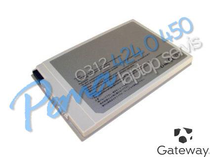 Gateway M275 batarya