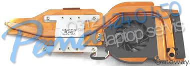 Gateway M280 Fan – Gateway M280 Soğutucu