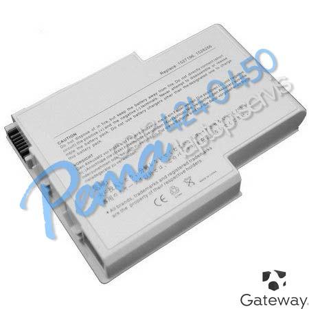 Gateway M305 batarya