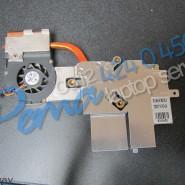 Gateway M305 Fan – Gateway M305 Soğutucu