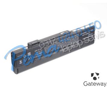 Gateway M685 batarya
