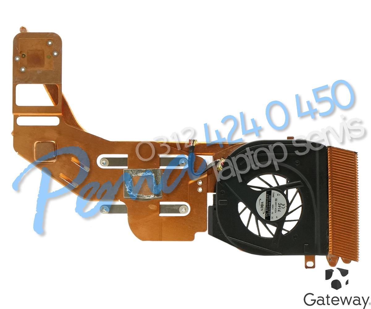 Gateway M685 fan