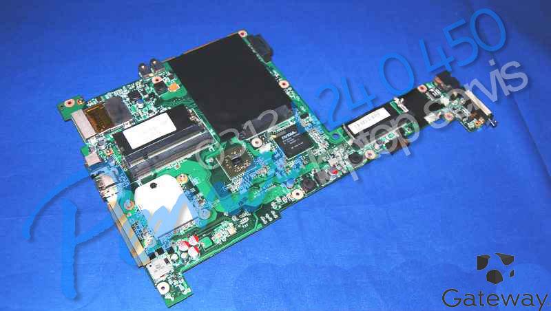 Gateway ML3108 ML3109 ML3706 ML6018 ML6020 ML6226 ML6227 anakart