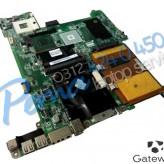 Gateway Mx3050 Anakart – Gateway Mx3050 Anakart Tamiri Chip Tamiri