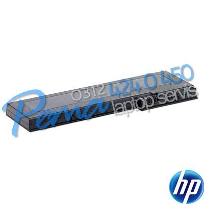 Hp EliteBook 2700 batarya