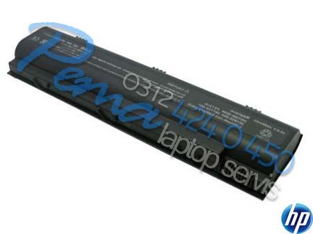 Hp G5002EA batarya