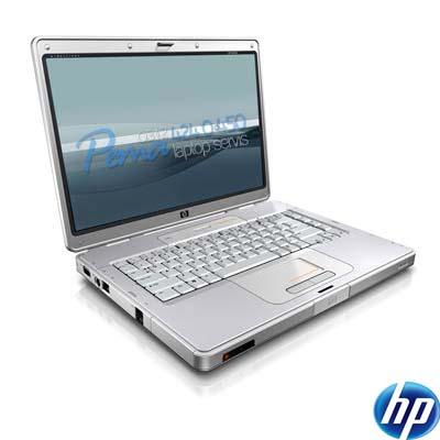 Hp G5002EA