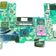 Hp Hdx X18-1080ET Anakart – Hp Hdx X18-1080ET Anakart Tamiri Chip Tamiri