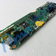 Hp Mini 2100 Anakart – Hp Mini 2100 Anakart Tamiri Chip Tamiri