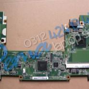 Hp Mini 210 Anakart – Hp Mini 210 Anakart Tamiri Chip Tamiri