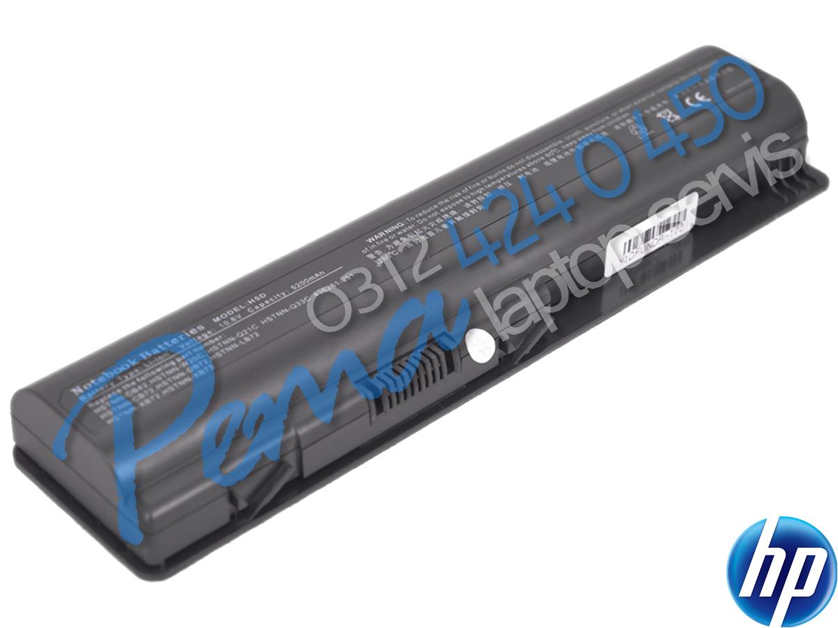 Hp Pavilion G61 batarya