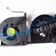 Hp Pavilion G61 Fan – Hp Pavilion G61 Soğutucu