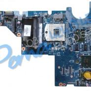 Hp Pavilion G62-B51st Anakart – Hp Pavilion G62-B51st Anakart Tamiri Chip Tamiri