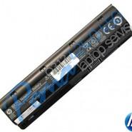 Hp Pavilion G72 Laptop Bataryası – Hp Pavilion G72 Notebook Pili