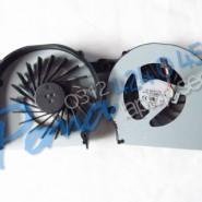 Hp G5055ea Fan – Hp G5055ea Soğutucu