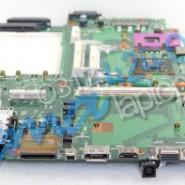 Hp Hdx X16-1040ER Anakart – Hp Hdx X16-1040ER Anakart Tamiri Chip Tamiri