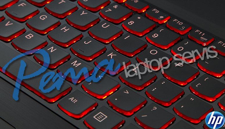 Hp klavye-1