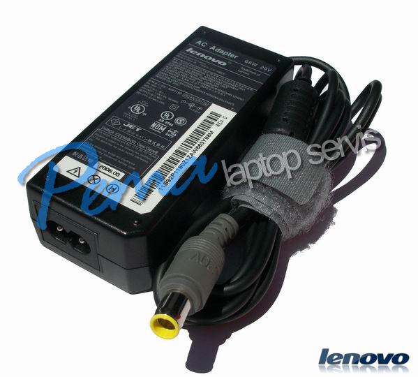 Lenovo 20v 3.25a 65w