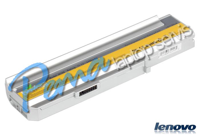 Lenovo 3000 N100 batarya