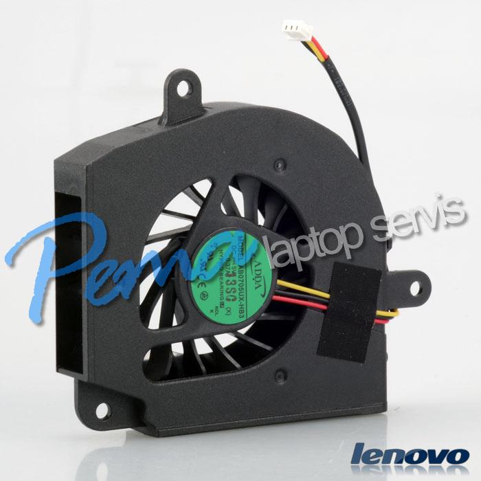 Lenovo 3000 N100 fan