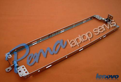 Lenovo 3000 N100 menteşe