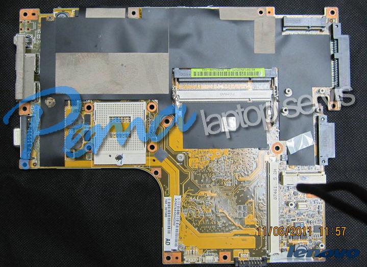 Lenovo 3000 Y510 7758 3000 Y510 7758 3000 Y520 anakart