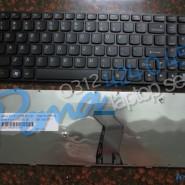 Lenovo B570 Klavye – Lenovo B570 Klavye Değişimi