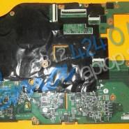 Lenovo E520 Anakart – Lenovo E520 Anakart Tamiri Chip Tamiri